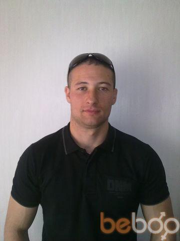 Фото мужчины андрей, Минск, Беларусь, 36