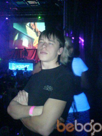Фото мужчины alex, Астрахань, Россия, 29