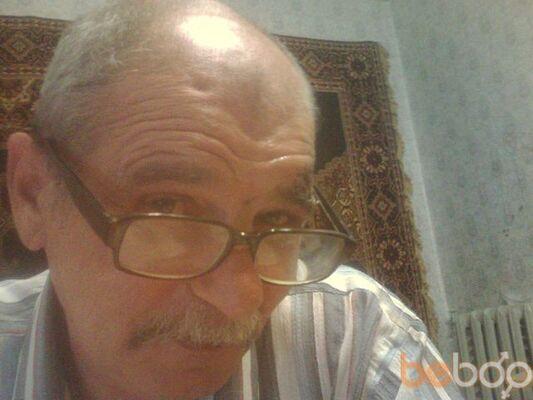 Фото мужчины sergey, Симферополь, Россия, 38