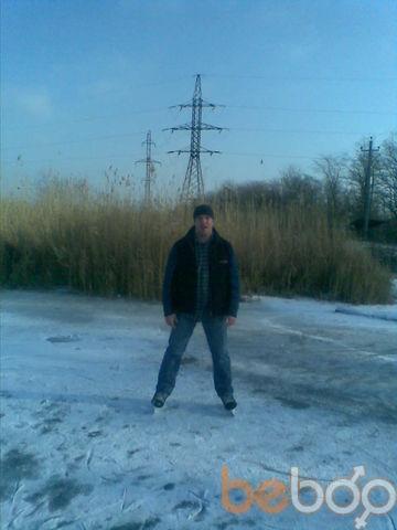 Фото мужчины terek4eh, Новочеркасск, Россия, 38