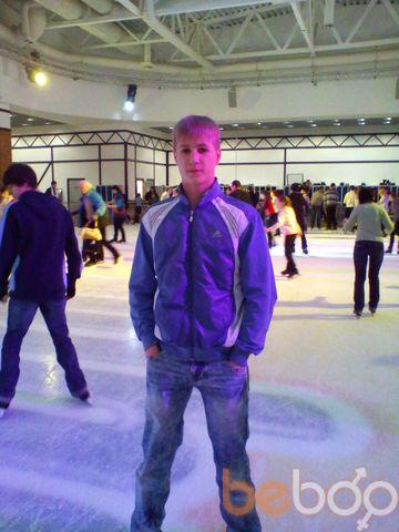 Фото мужчины xperia8, Черкассы, Украина, 25