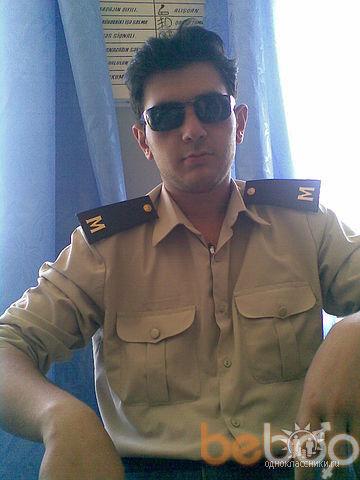 Фото мужчины Насир, Баку, Азербайджан, 29