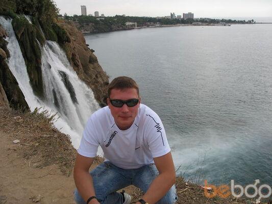 Фото мужчины Autospace, Витебск, Беларусь, 31