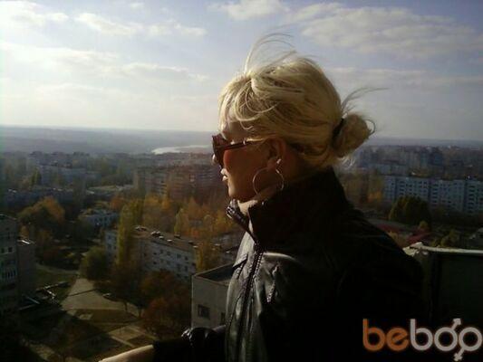 Фото девушки barbi, Харьков, Украина, 25