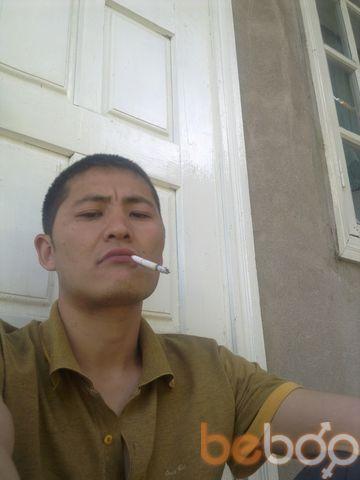 Фото мужчины jake, Сарыагаш, Казахстан, 32