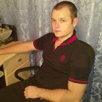 Фото мужчины Сергей, Биробиджан, Россия, 26
