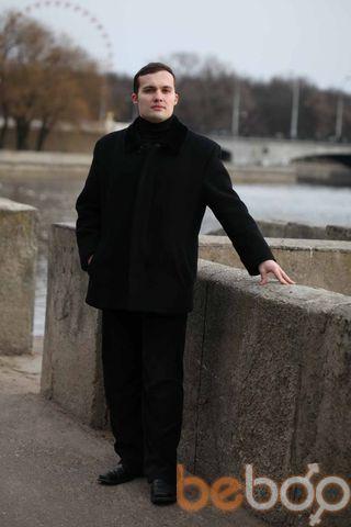 Фото мужчины Maestro, Минск, Беларусь, 31