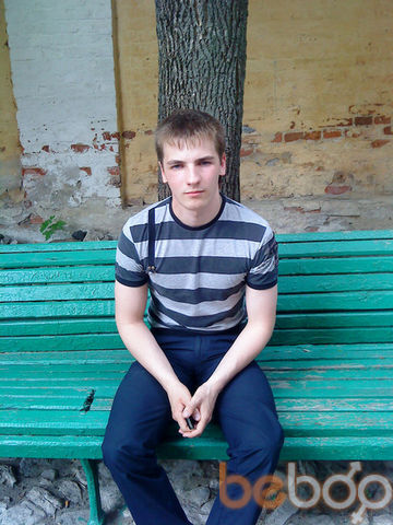 Фото мужчины Александр, Калуга, Россия, 25