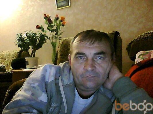 Фото мужчины владимир, Кировоград, Украина, 56