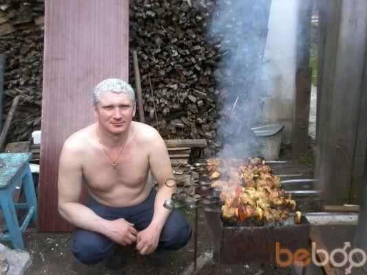 Фото мужчины moops, Коростень, Украина, 43