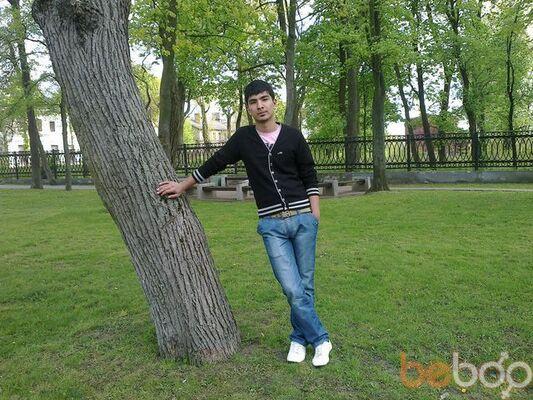 Фото мужчины atashka, Гомель, Беларусь, 25