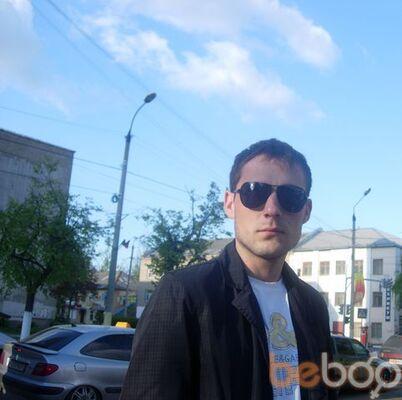 Фото мужчины паша, Александров, Россия, 29