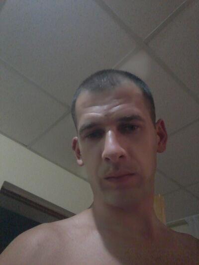 Фото мужчины Artiom, Кишинев, Молдова, 31