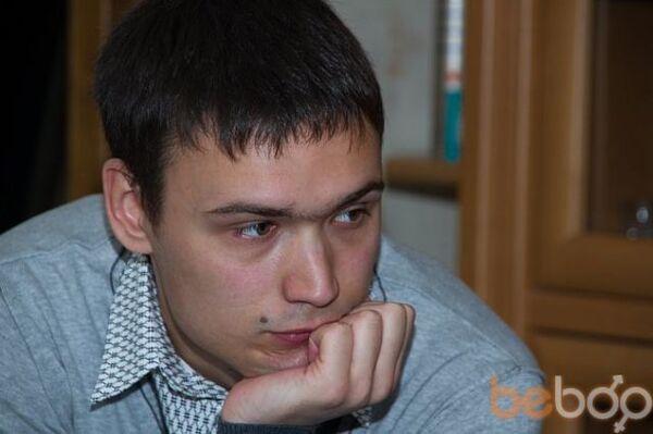 Фото мужчины frogg, Москва, Россия, 29