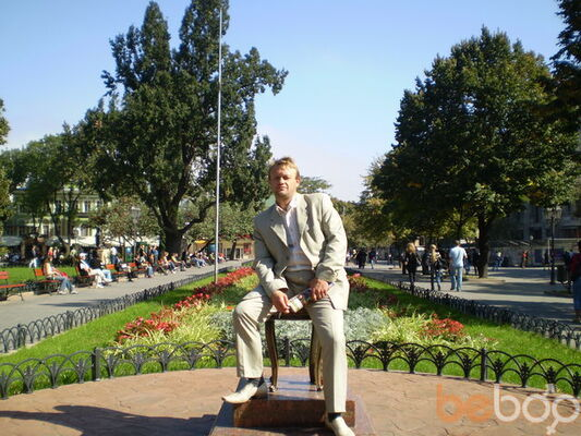 Фото мужчины Владимир, Черновцы, Украина, 42