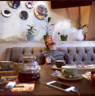 Фото мужчины сергей, Пятигорск, Россия, 21