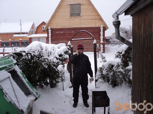 Фото мужчины алекс, Климовск, Россия, 37