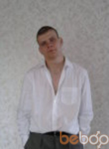 Фото мужчины Владимир, Магнитогорск, Россия, 31