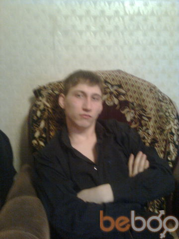 Фото мужчины Flame4545, Курган, Россия, 26