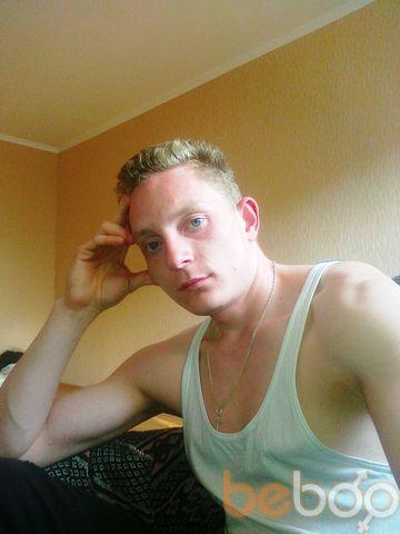 Фото мужчины lostsoul, Биробиджан, Россия, 38