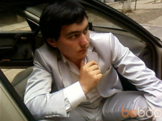 Фото мужчины Furkat, Душанбе, Таджикистан, 29