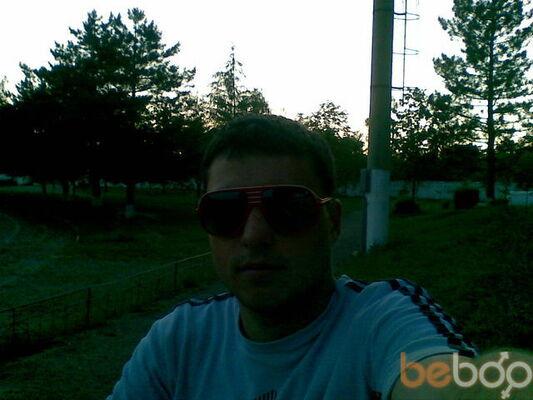 Фото мужчины дядя Джо, Тирасполь, Молдова, 28