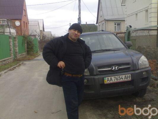 Фото мужчины babay03, Киев, Украина, 42