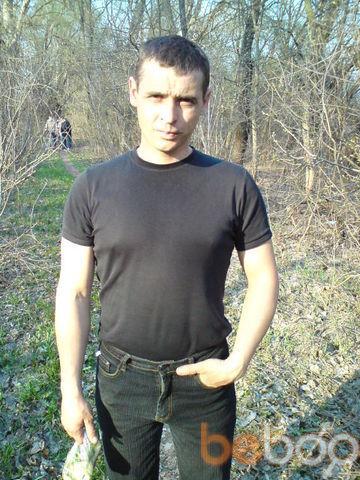 Фото мужчины mastergans, Шевченкове, Украина, 38