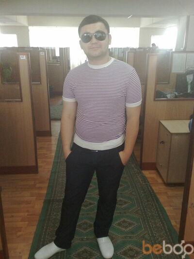 Фото мужчины JIZZA, Ташкент, Узбекистан, 56
