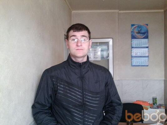 Фото мужчины Neo510, Мурманск, Россия, 31