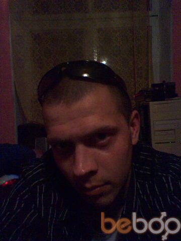 Фото мужчины 384818338, Кишинев, Молдова, 36