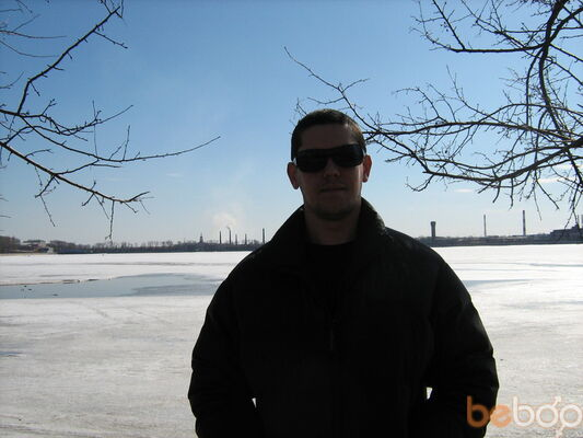 Фото мужчины Maklayd, Ижевск, Россия, 42