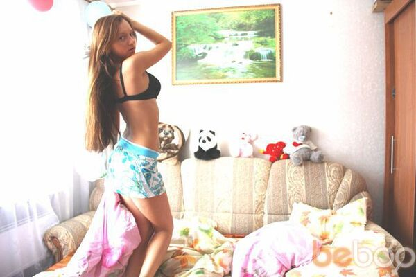 Фото девушки Алексия, Дзержинск, Беларусь, 25