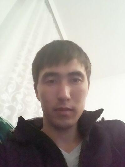 Фото мужчины Ернур, Караганда, Казахстан, 25