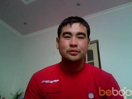Фото мужчины ruslan, Актау, Казахстан, 30