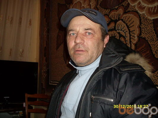Фото мужчины vivati, Бельцы, Молдова, 46