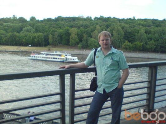 Фото мужчины Alexman, Екатеринбург, Россия, 35