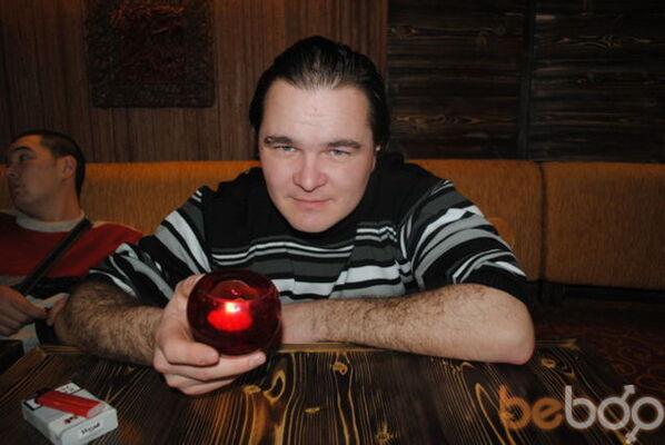 Фото мужчины тимур, Домодедово, Россия, 34