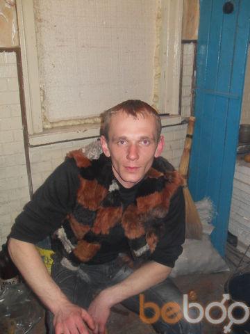 Фото мужчины zelikdima, Бобруйск, Беларусь, 35