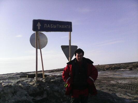 Фото мужчины Олег, Георгиевск, Россия, 36
