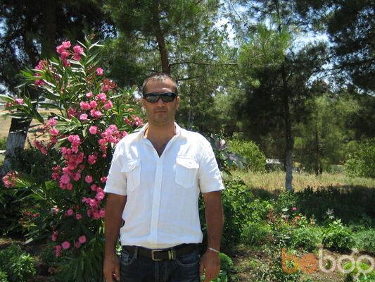 Фото мужчины koto, Thessaloniki, Греция, 37