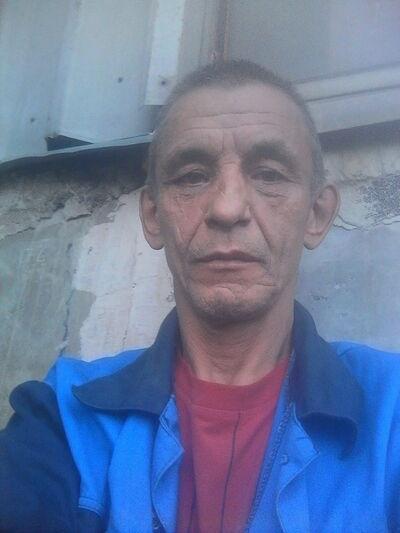 Фото мужчины Андрей, Кемерово, Россия, 50