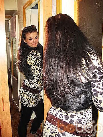 Фото девушки olea, Кишинев, Молдова, 29