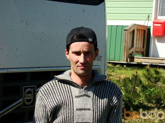 Фото мужчины kirilka, Великий Новгород, Россия, 43