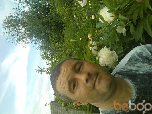 Фото мужчины omigos, Омск, Россия, 38