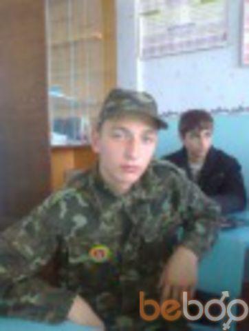 Фото мужчины Pahan, Белгород-Днестровский, Украина, 25