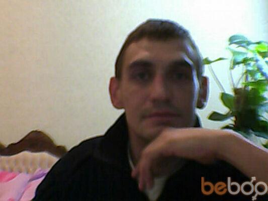 Фото мужчины Роман, Тула, Россия, 38