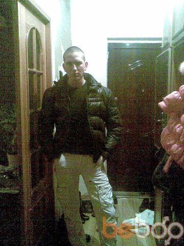 Фото мужчины Даня, Волгоград, Россия, 25