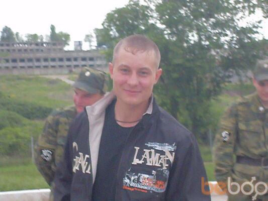 Фото мужчины leha Ufa, Благовещенск, Россия, 30