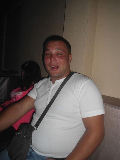 Фото мужчины констонтин, Атырау, Казахстан, 30